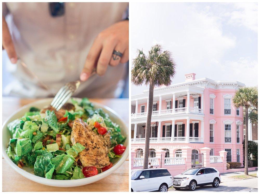 Historic-Downtown-Charleston-Destination-Photographer_0406.jpg