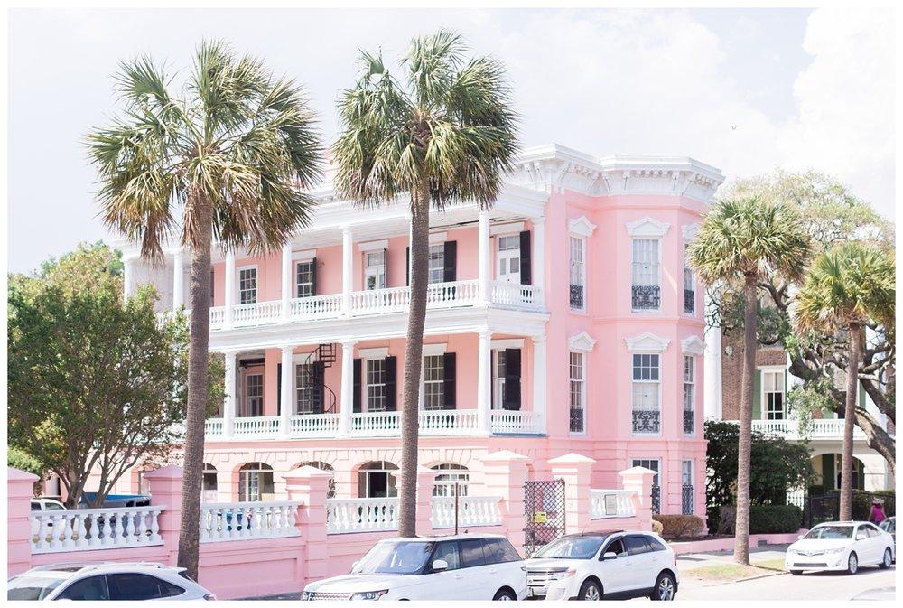Historic-Downtown-Charleston-Destination-Photographer_0405.jpg