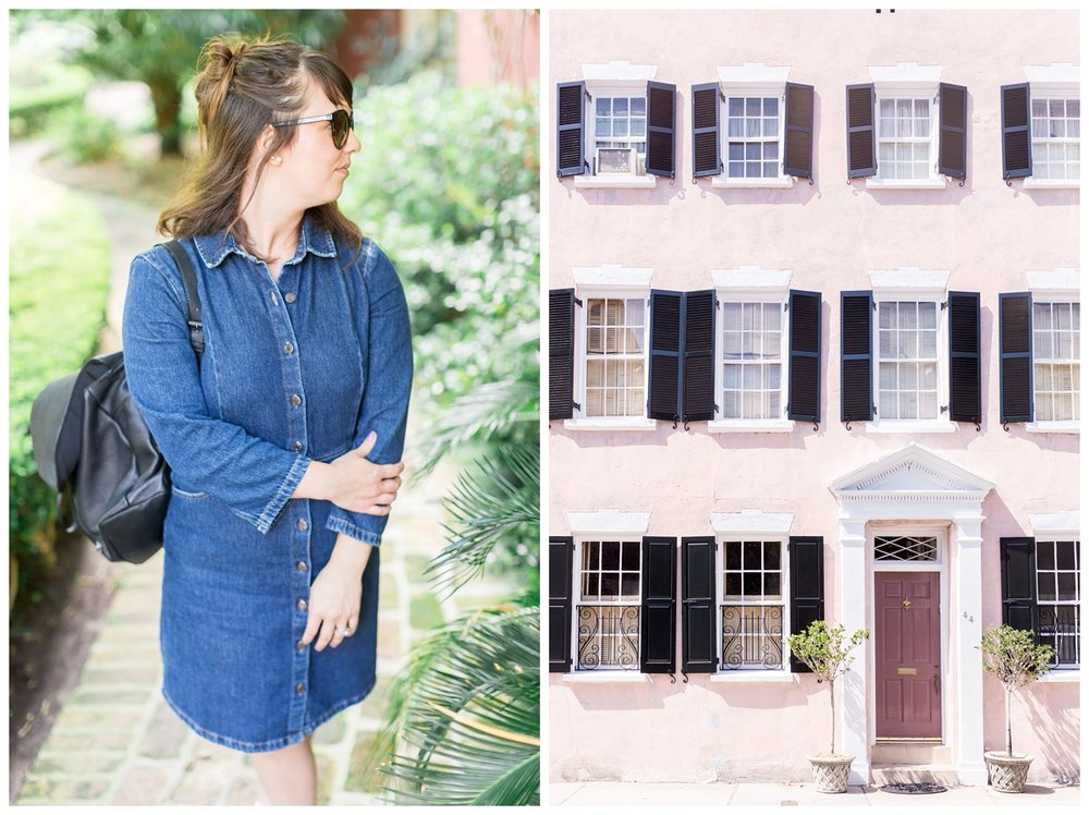 Historic-Downtown-Charleston-Destination-Photographer_0401.jpg