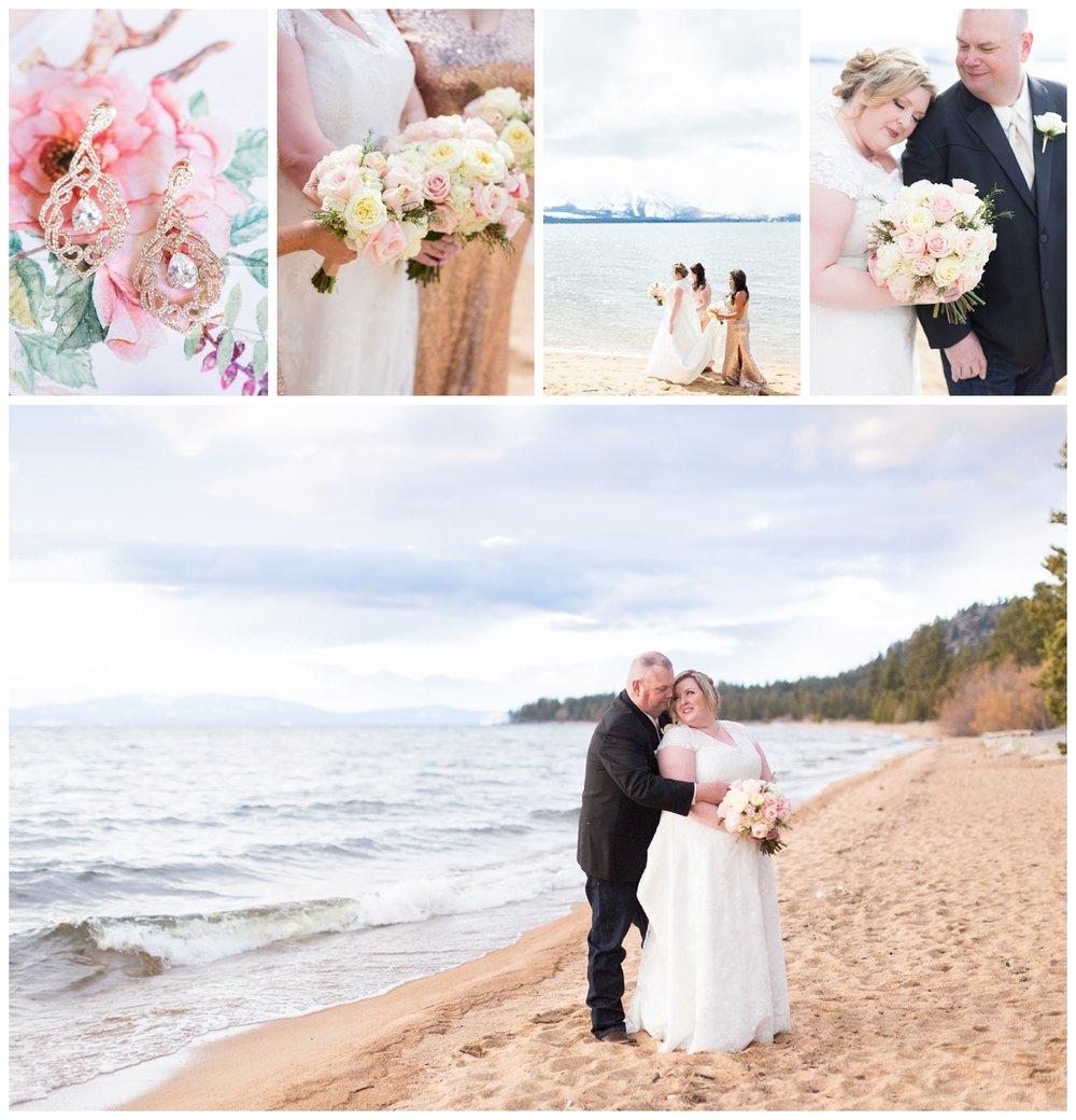 South-Lake-Tahoe-Wedding-Photographer_0257-2.jpg