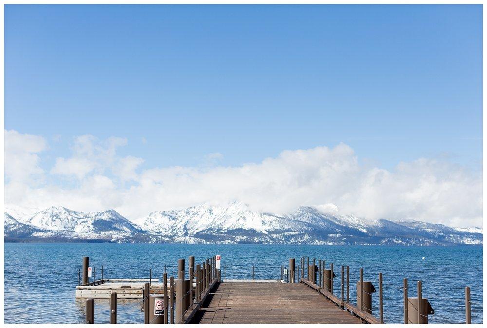 Edgewood-Lake-Tahoe-Wedding-Photos_4393.jpg