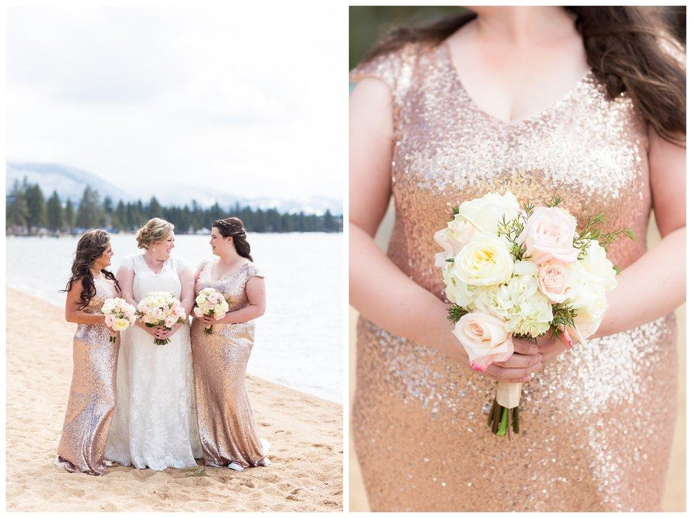 Edgewood-Lake-Tahoe-Wedding-Photos_4399.jpg