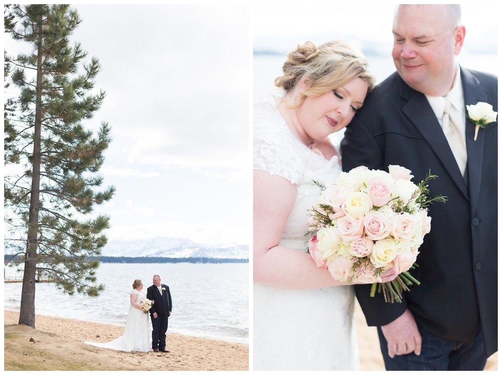 Edgewood-Lake-Tahoe-Wedding-Photos_4419.jpg