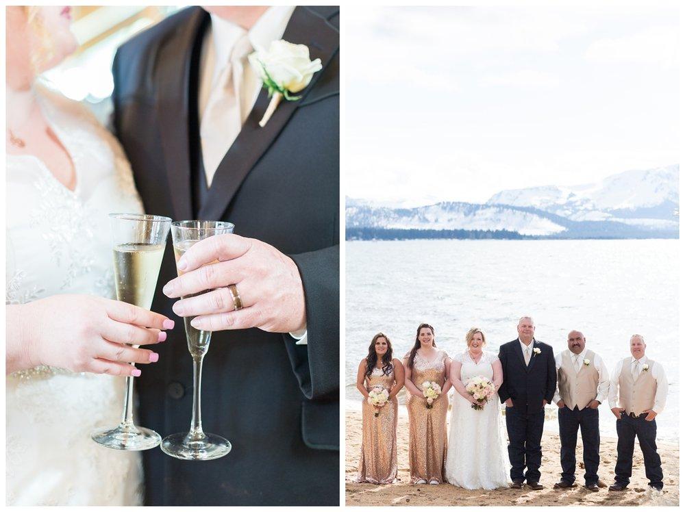 Edgewood-Lake-Tahoe-Wedding-Photos_4418.jpg