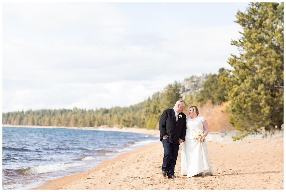 Edgewood-Lake-Tahoe-Wedding-Photos_4426.jpg