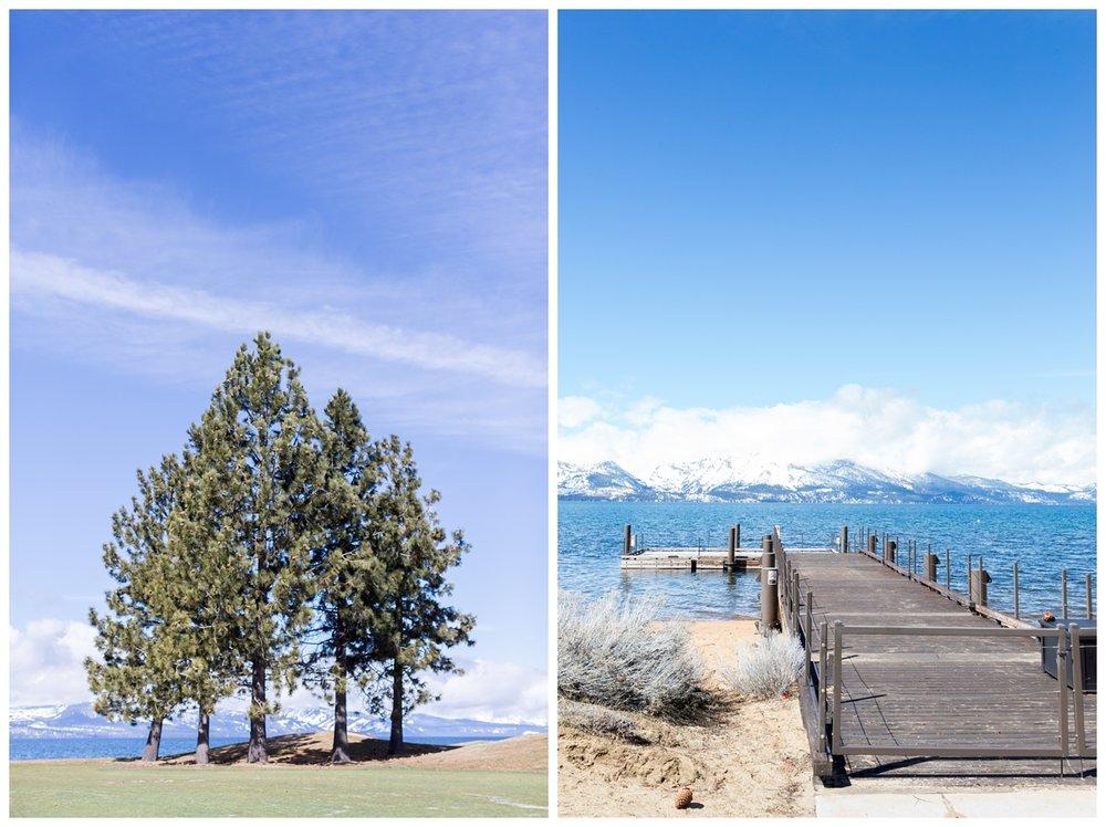 Edgewood-Lake-Tahoe-Wedding-Photos_4395-1.jpg