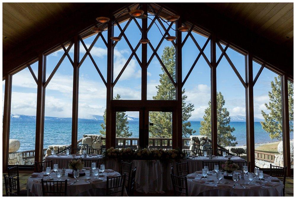 Edgewood-Lake-Tahoe-Wedding-Photos_4409.jpg