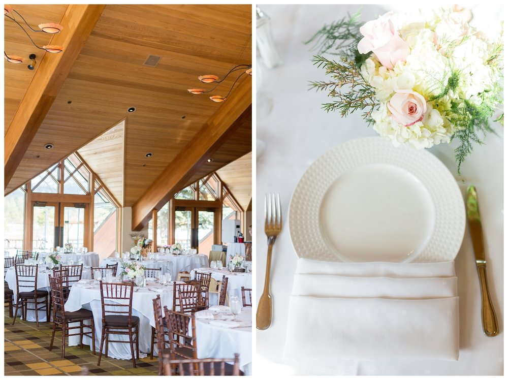 Edgewood-Lake-Tahoe-Wedding-Photos_4410.jpg