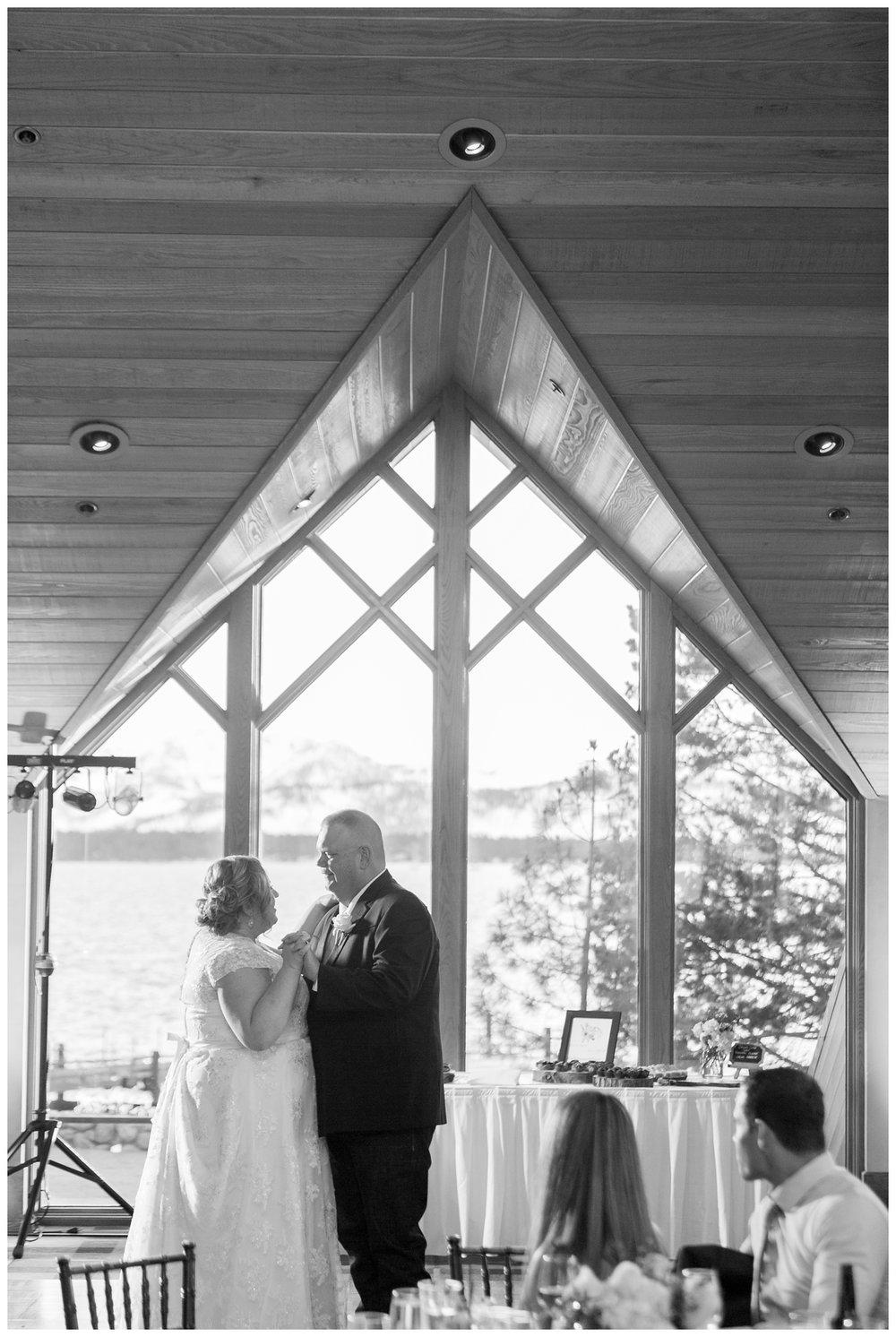 Edgewood-Lake-Tahoe-Wedding-Photos_4434.jpg