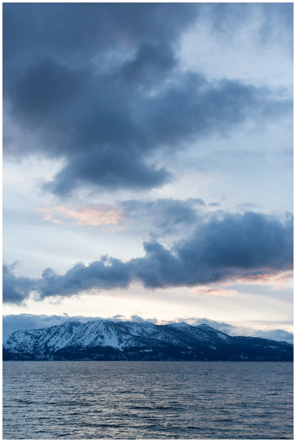 Edgewood-Lake-Tahoe-Wedding-Photos_4440.jpg