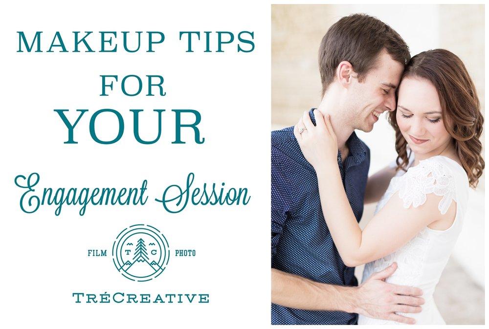 Engagement-Photographer-Tips-_0256.jpg