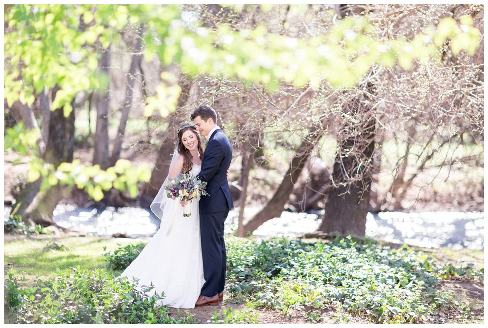 Creekside-Rose-Garden-Chico-California-Wedding-Photos_4327.jpg