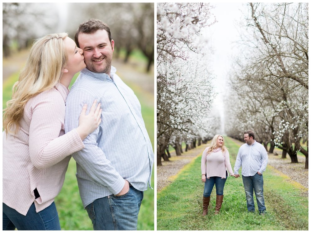 Chico-Almond-Blossom-Engagement-Photo-Session_4150.jpg