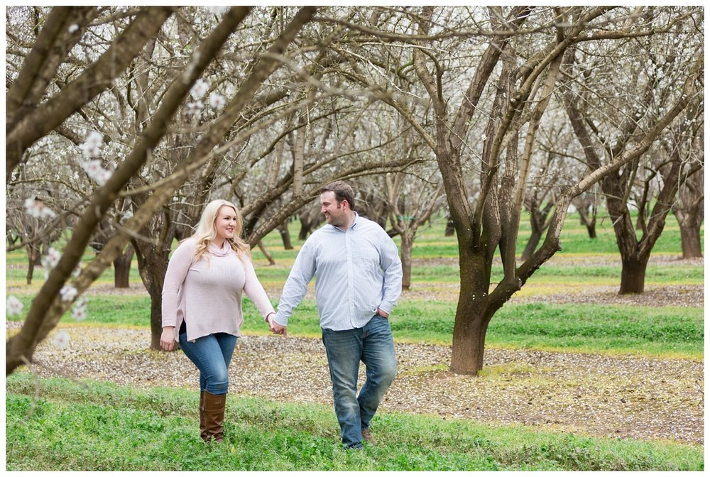 Chico-Almond-Blossom-Engagement-Photo-Session_4146.jpg