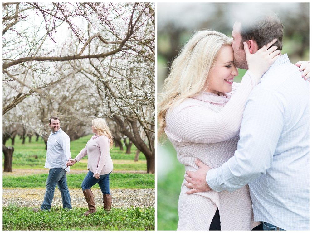 Chico-Almond-Blossom-Engagement-Photo-Session_4142.jpg