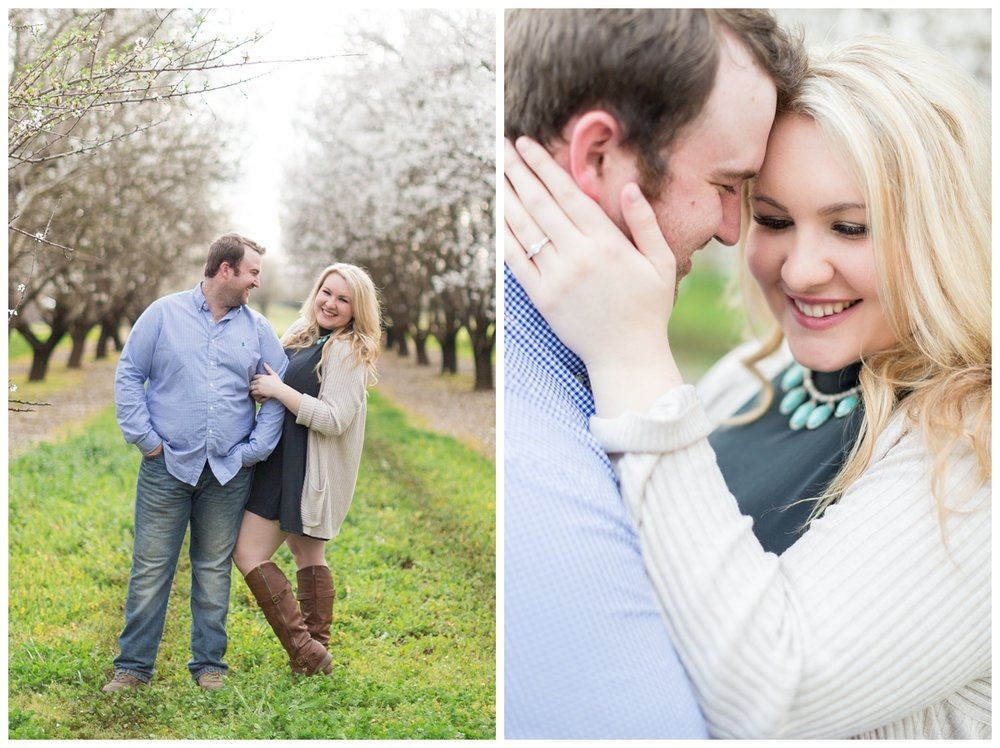 Chico-Almond-Blossom-Engagement-Photo-Session_4161.jpg