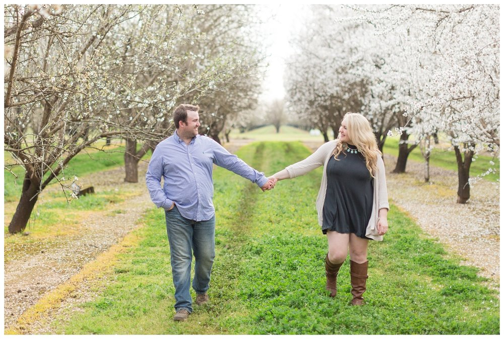 Chico-Almond-Blossom-Engagement-Photo-Session_4162.jpg