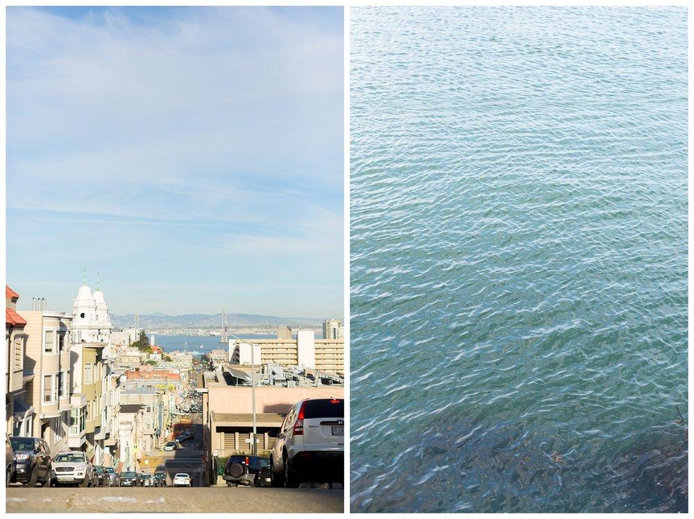 San-Francisco-Napa-Anniversary-Photography-weekend_0234.jpg