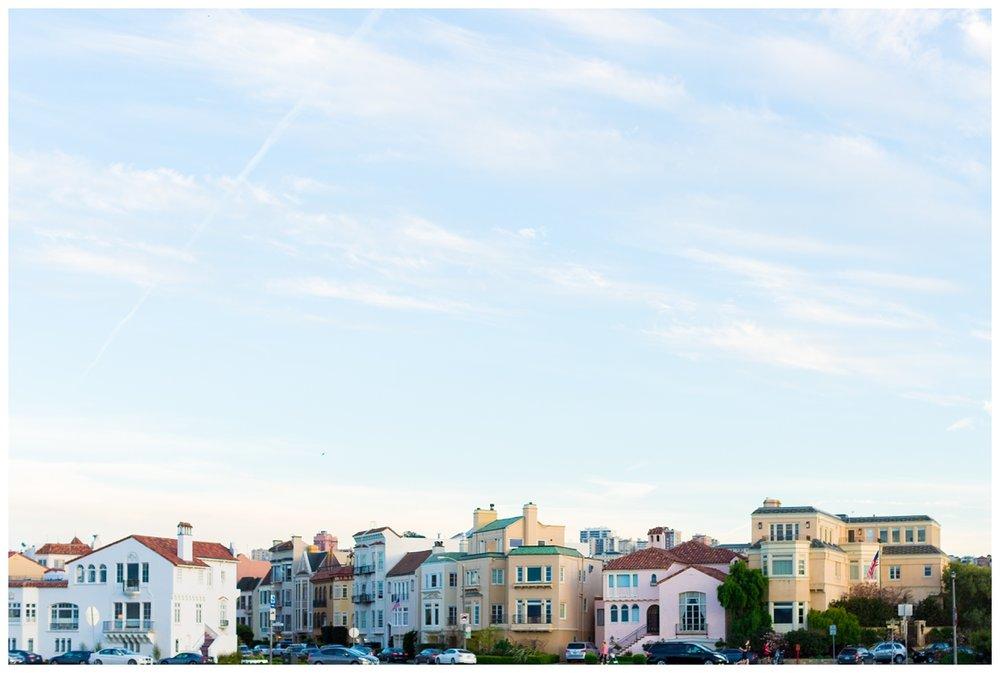 San-Francisco-Napa-Anniversary-Photography-weekend_0235.jpg