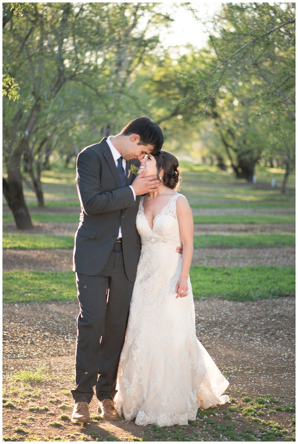 TréCreative-Northern-California-Wedding-Photographers_0214.jpg