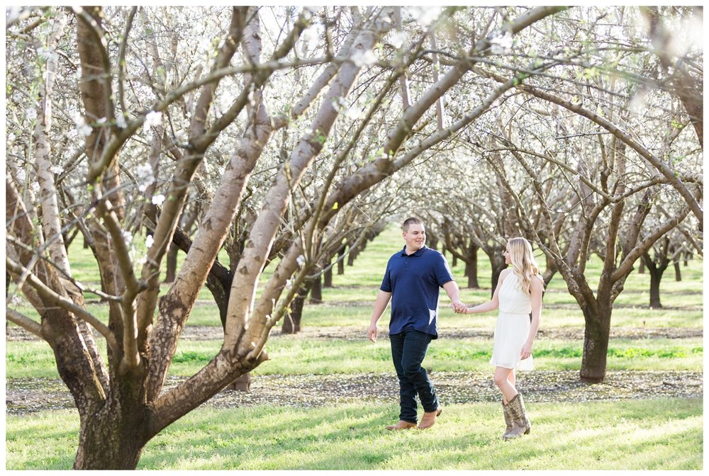 Almond-Blossom-Engagement-Photography-Chico_4121.jpg
