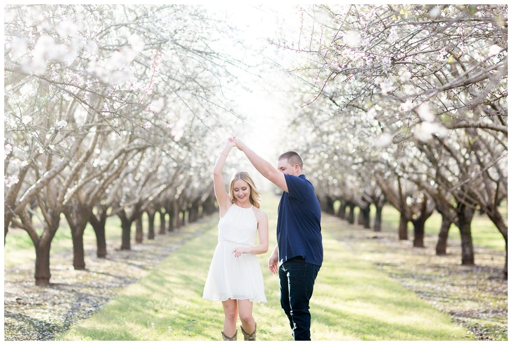 Almond-Blossom-Engagement-Photography-Chico_4115.jpg