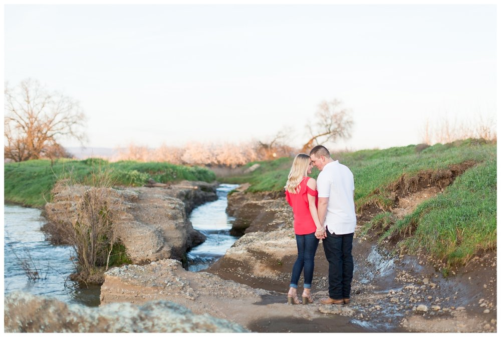 Almond-Blossom-Engagement-Photography-Chico_4136.jpg