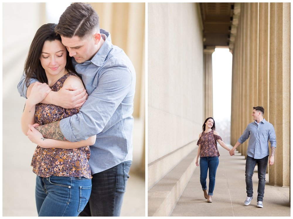Centennial-Park-Nashville-Engagement-Photographer_4104.jpg