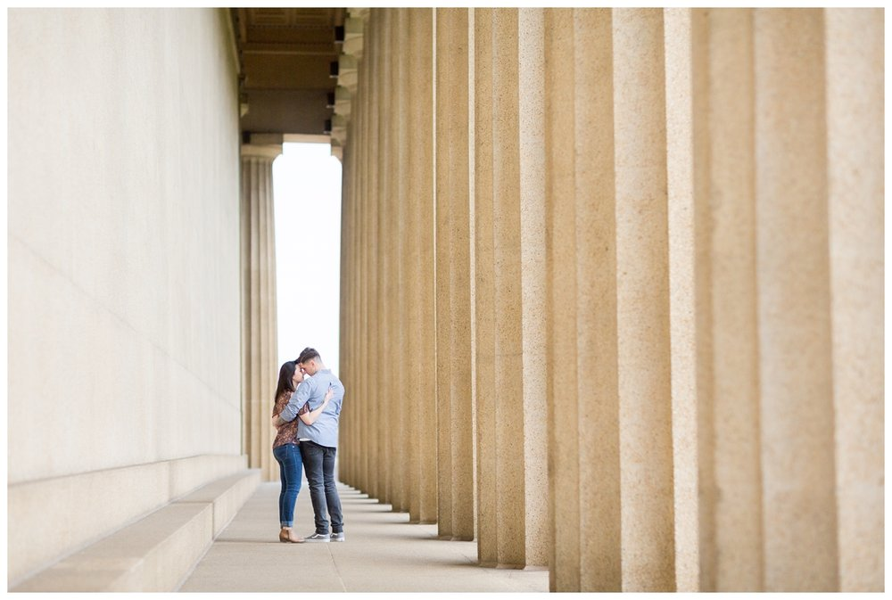 Centennial-Park-Nashville-Engagement-Photographer_4109.jpg
