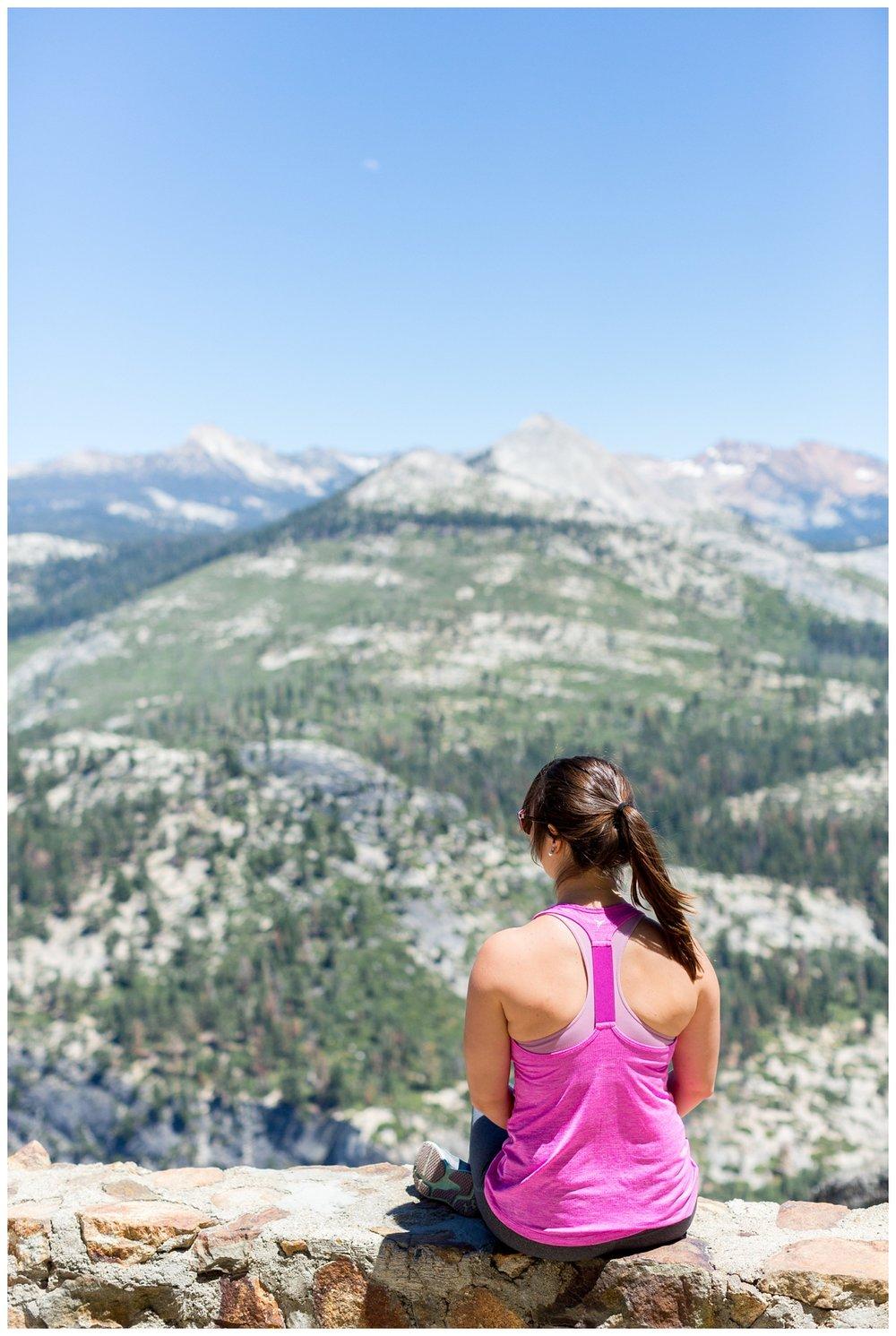 Yosemite-Lifestyle-photographer_0208.jpg