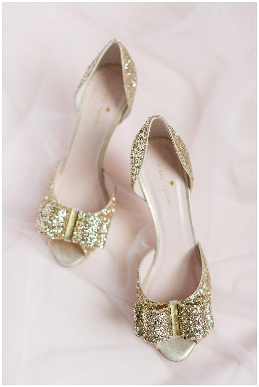 Kate-Spade-Designer-wedding-shoes_0207.jpg