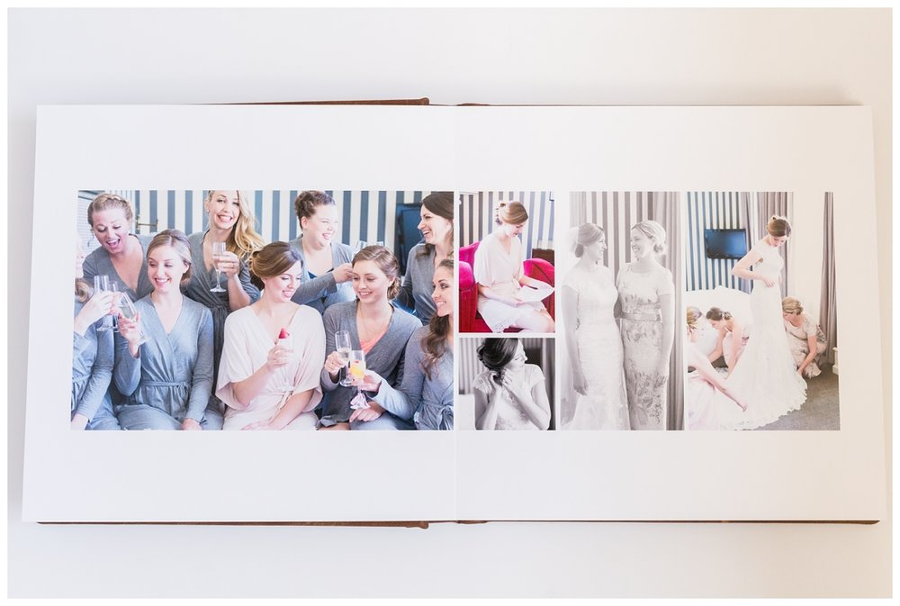 Luxury-leather-kiss-wedding-albums_3972.jpg