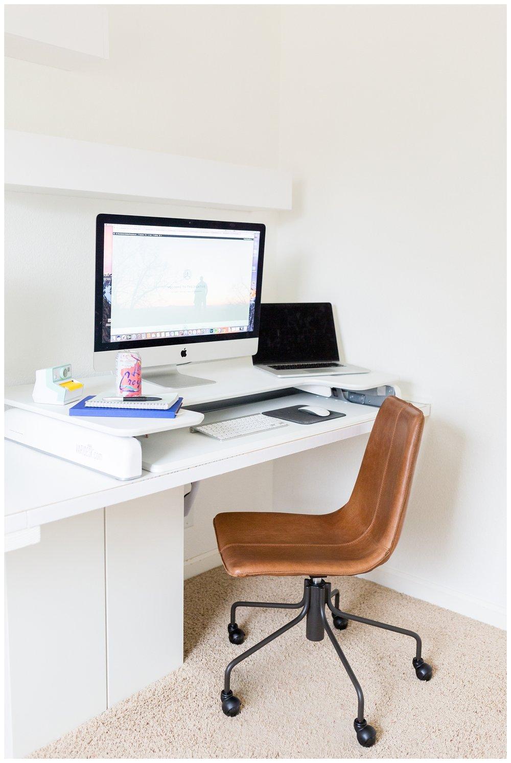 TréCreative-Home-office_3961.jpg