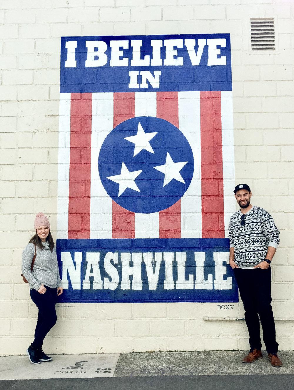 Destination-Nashville-Wedding-Photographer-1-3-1546x2048.jpg