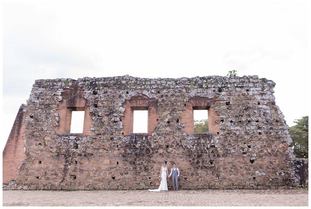 Panama-Destination-Wedding-Photographer_0115-1.jpg