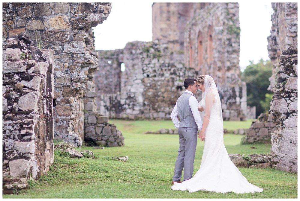 Panama-Destination-Wedding-Photographer_0117-1.jpg