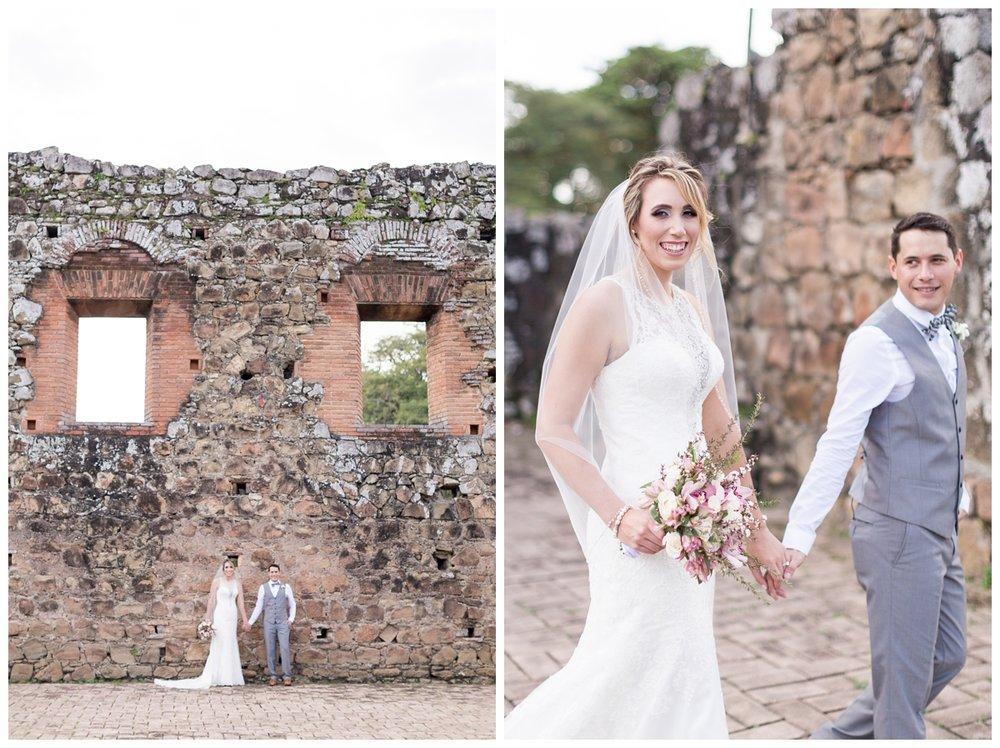 Panama-Destination-Wedding-Photographer_0119-1.jpg
