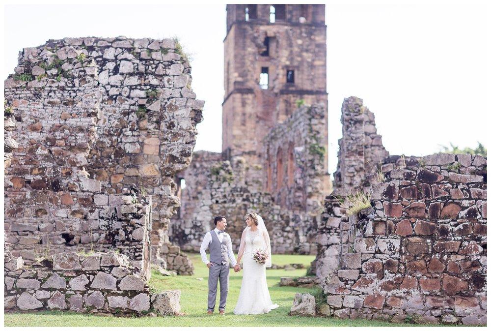Panama-Destination-Wedding-Photographer_0123-1.jpg