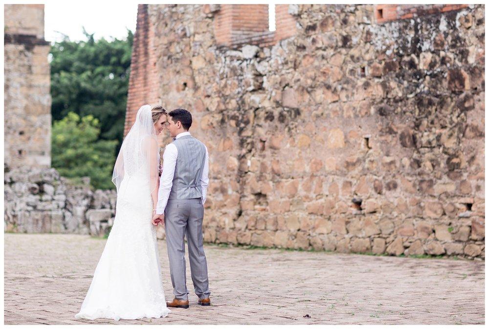 Panama-Destination-Wedding-Photographer_0111-1.jpg
