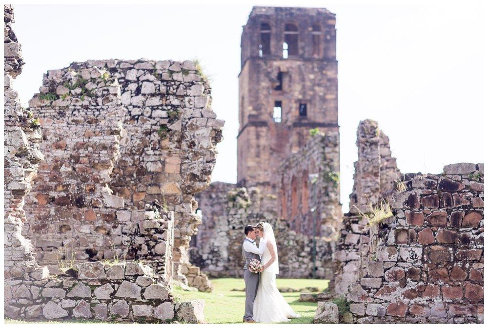 Panama-Destination-Wedding-Photographer_0124-1.jpg