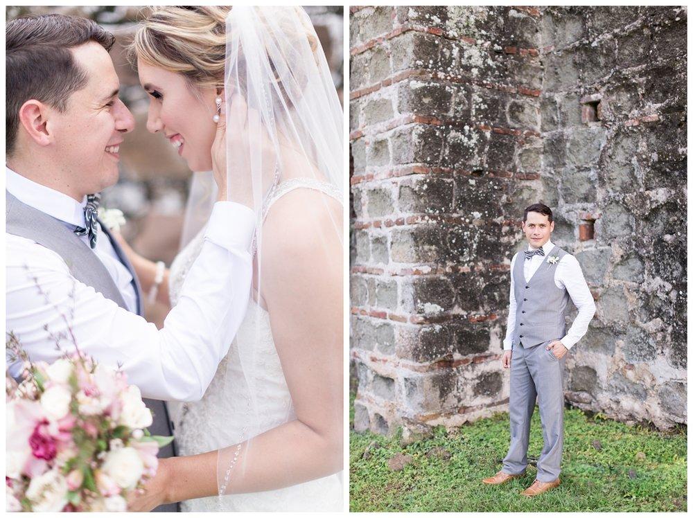 Panama-Destination-Wedding-Photographer_0120-1.jpg