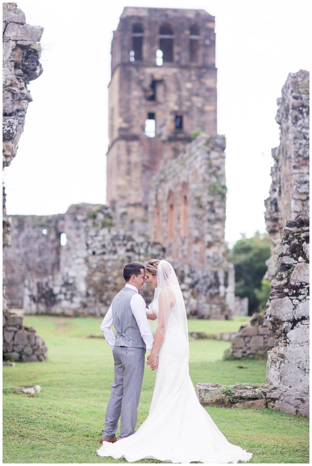 Panama-Destination-Wedding-Photographer_0118-1.jpg