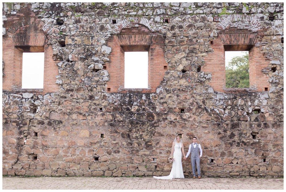 Panama-Destination-Wedding-Photographer_0116-1.jpg