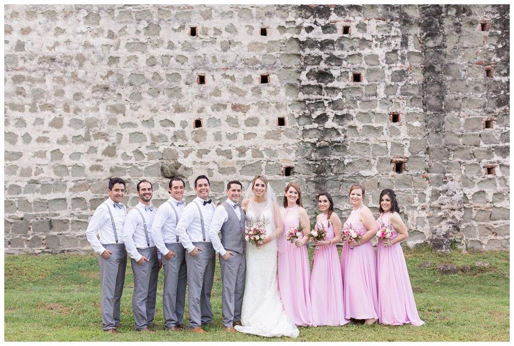 Panama-Destination-Wedding-Photographer_0144-1.jpg