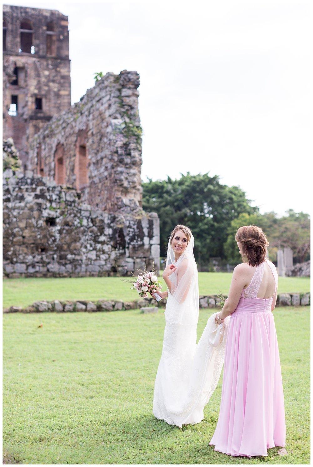 Panama-Destination-Wedding-Photographer_0140-1.jpg