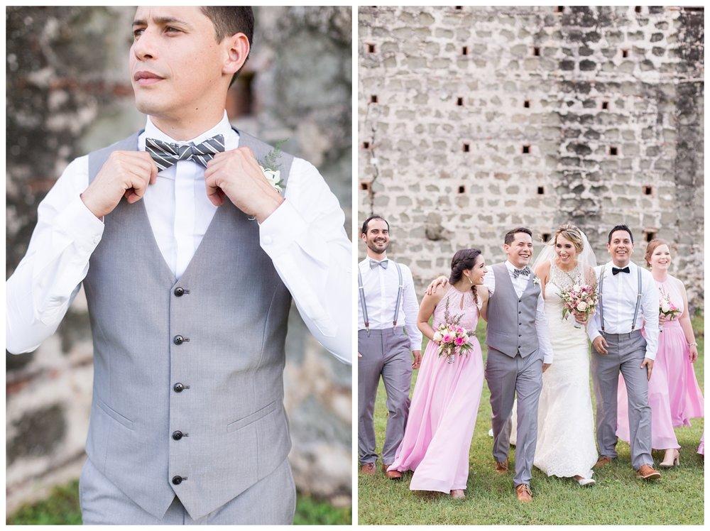 Panama-Destination-Wedding-Photographer_0147-1.jpg