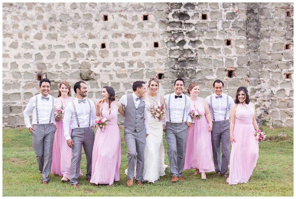 Panama-Destination-Wedding-Photographer_0146-1.jpg