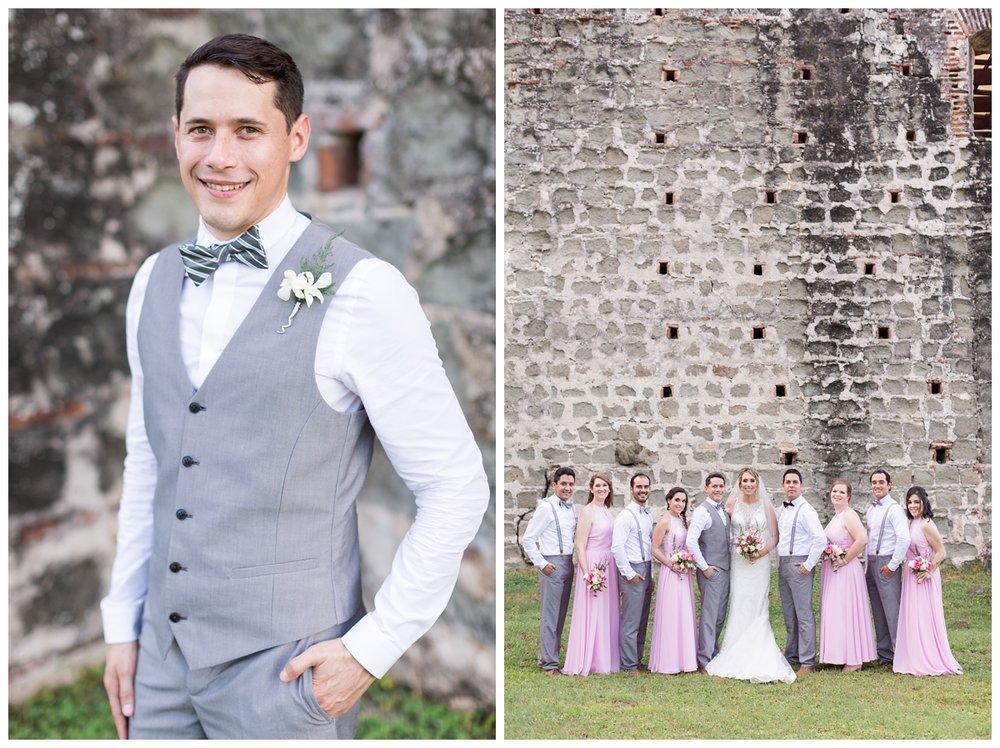 Panama-Destination-Wedding-Photographer_0143-1.jpg