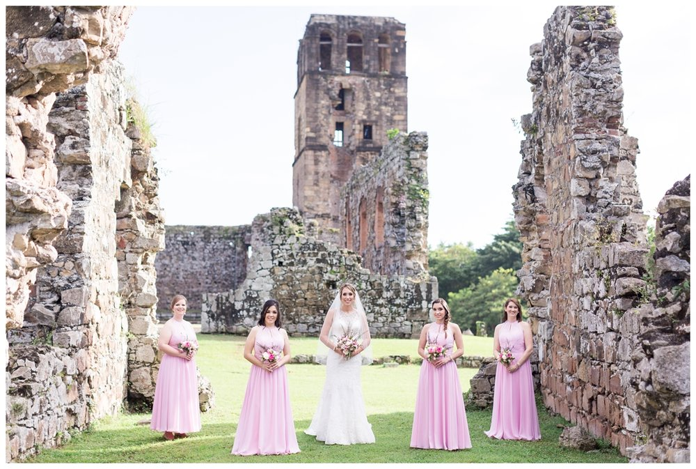 Panama-Destination-Wedding-Photographer_0137-1.jpg