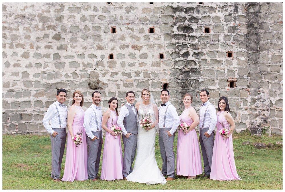 Panama-Destination-Wedding-Photographer_0145-1.jpg